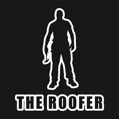 Roofers and roofing contractors Camberley, Farnborough, Woking, Lightwater, Bagshot