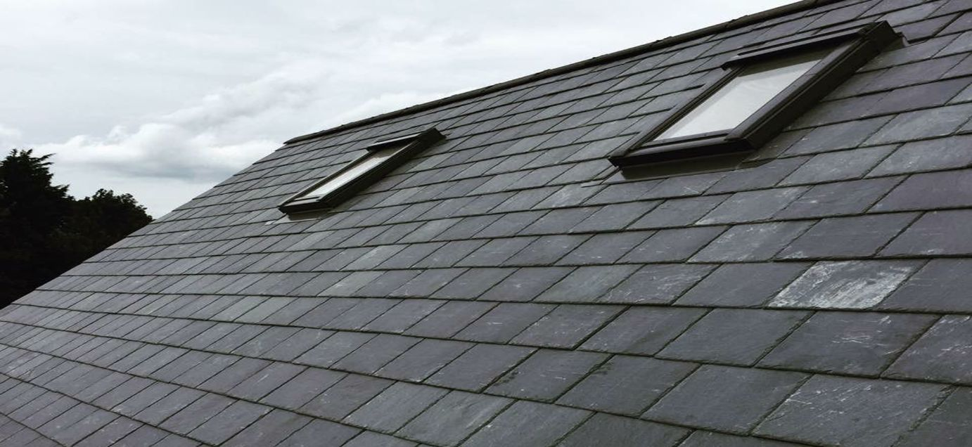 roof repair woking, bagshot, surrey, hampshire, berkshire